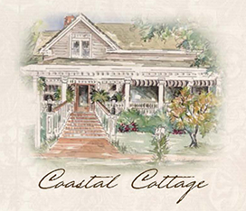 Coastal Cottage_Small.jpg