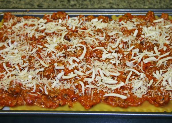 Lasagna Unbaked.jpg