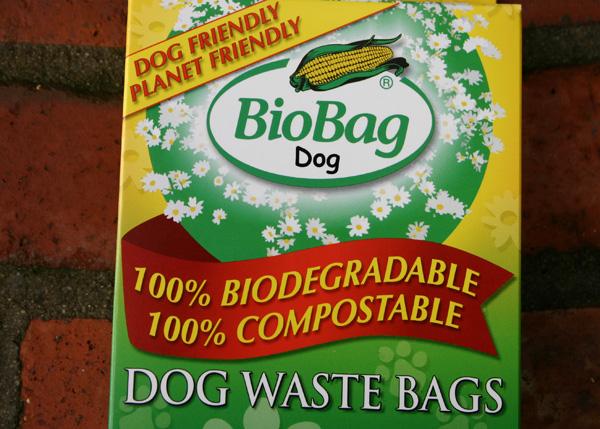 Dog Waste G.jpg