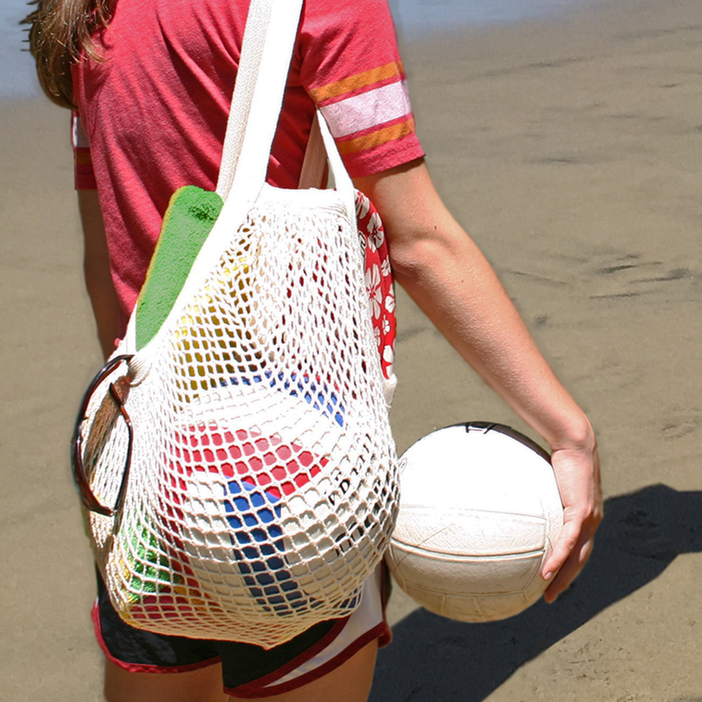 String Bag Santa Cruz CA S.jpg