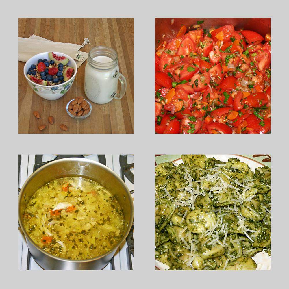 Recipes 100.png