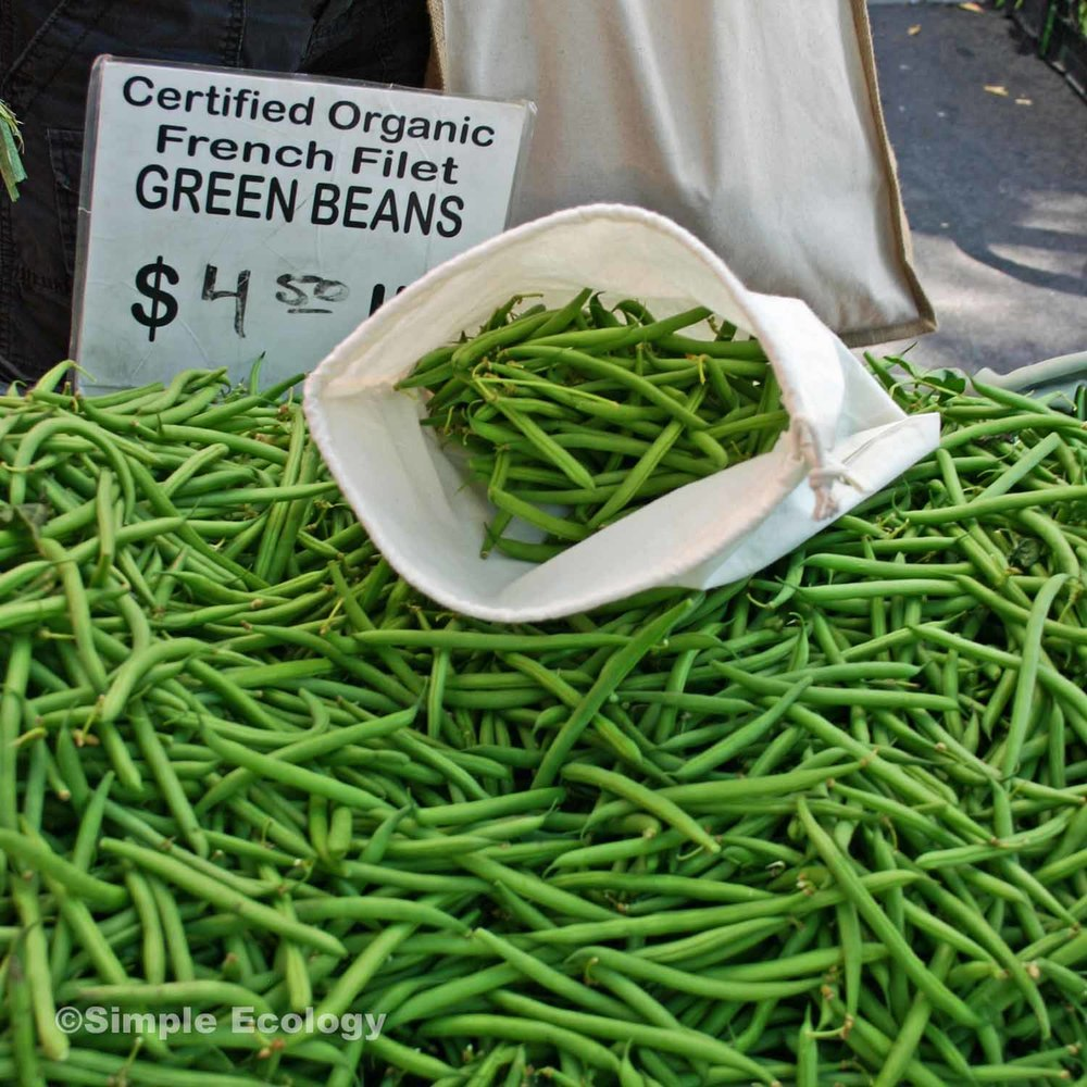 Muslin French Green Beans SW.jpg