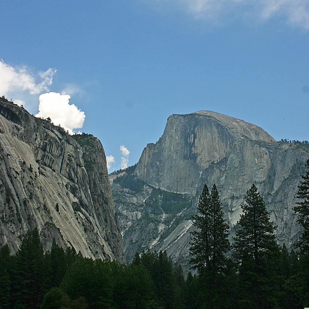 Half Dome Yosemite S.jpg
