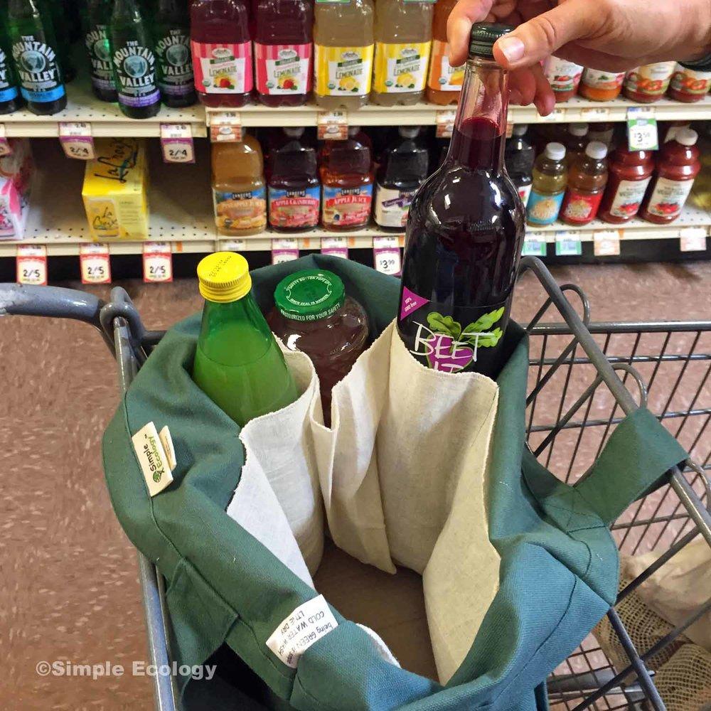 Dlx Grocery BottlesW.jpg