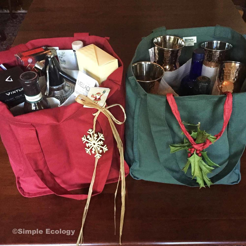 Gift Basket Bag SW.jpg