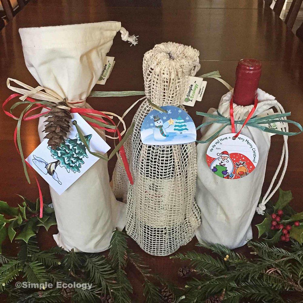 Gift Wine SW.jpg