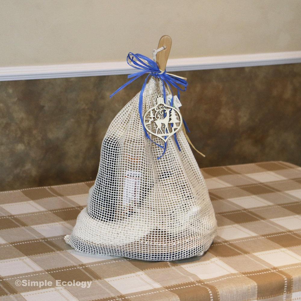 Spa Gift Bag SW.jpg