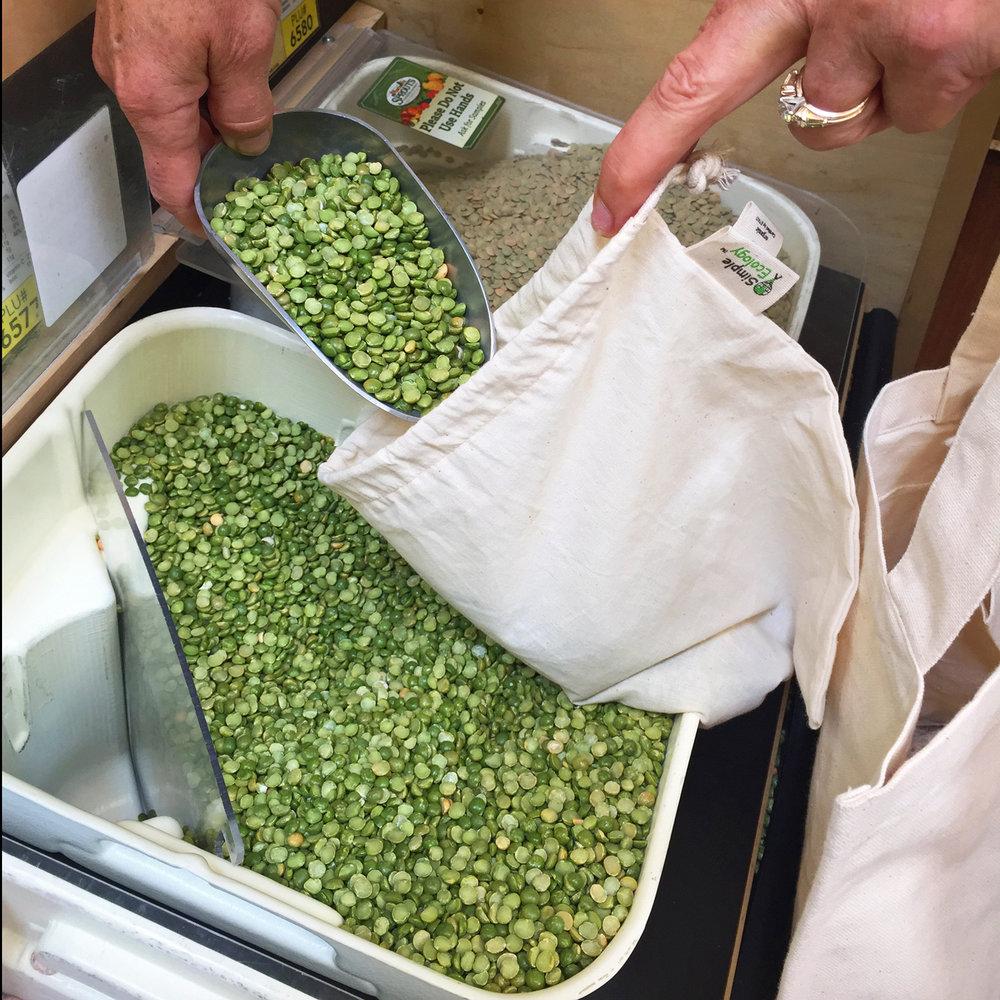 Muslin Split Peas Scoop S.jpg