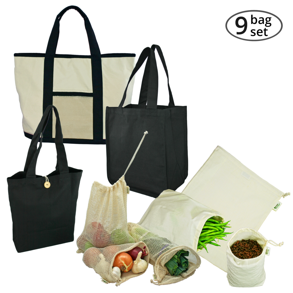Grocery Shopper Set 9 Black Final.png