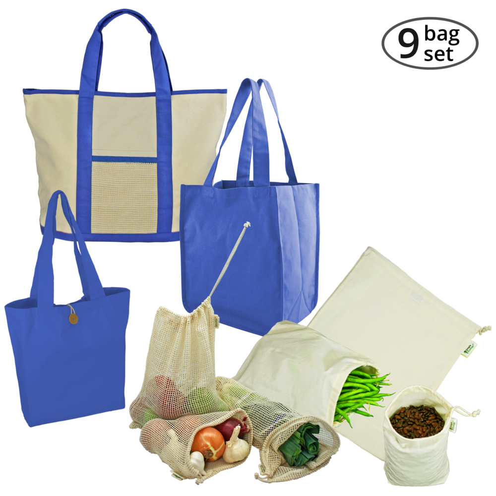 Grocery Shopper Set 9 Blue Final.png