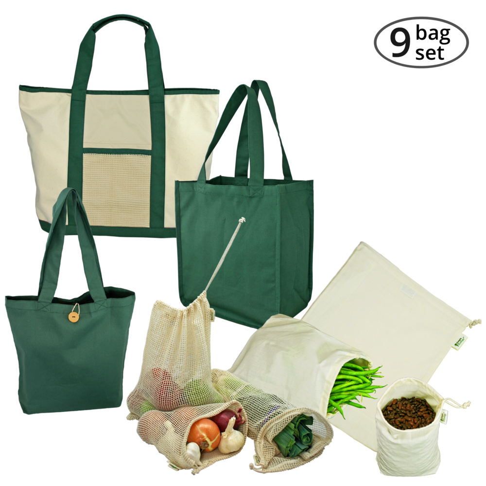 Grocery Shopper Set 9 Green Final.png