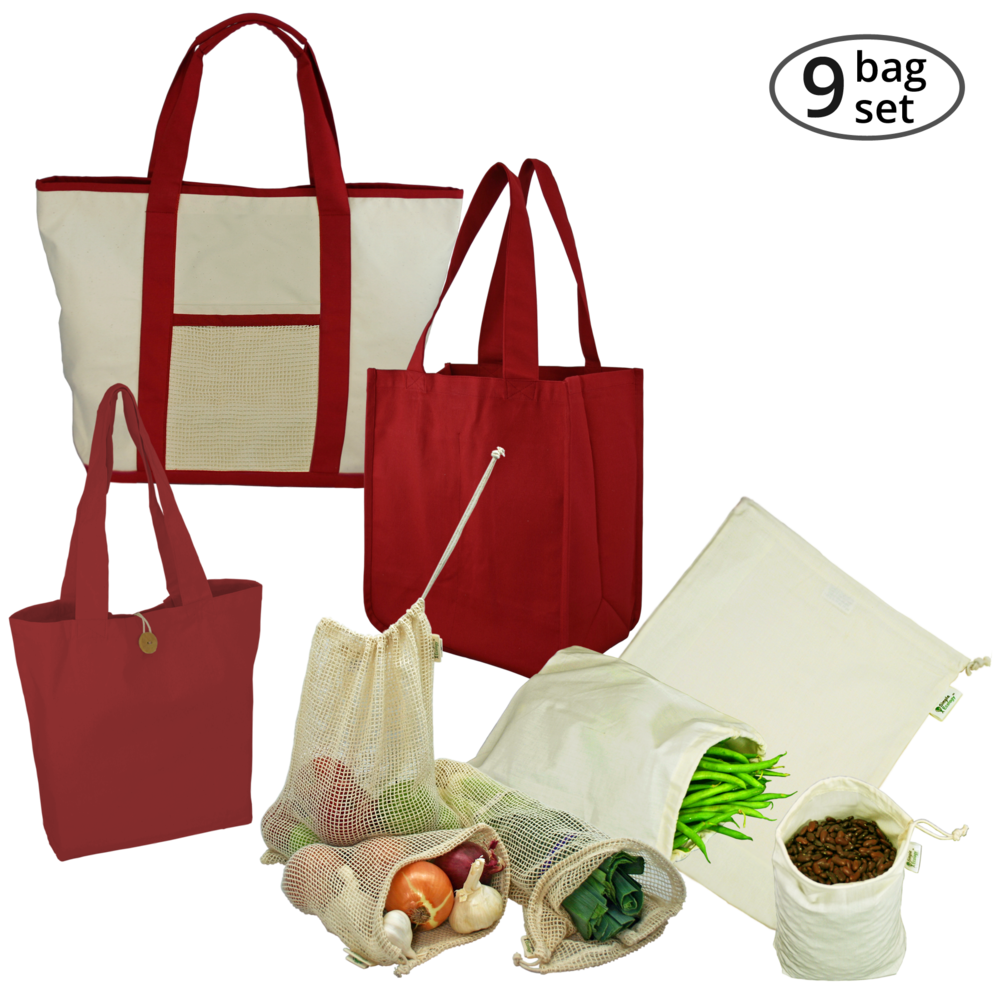 Grocery Shopper Set 9 Red Final.png