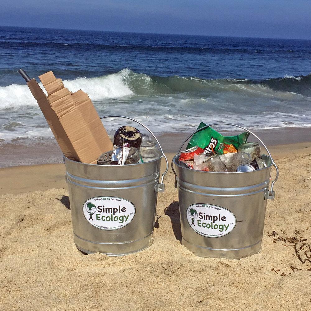Beach Cleanup 2 S.jpg