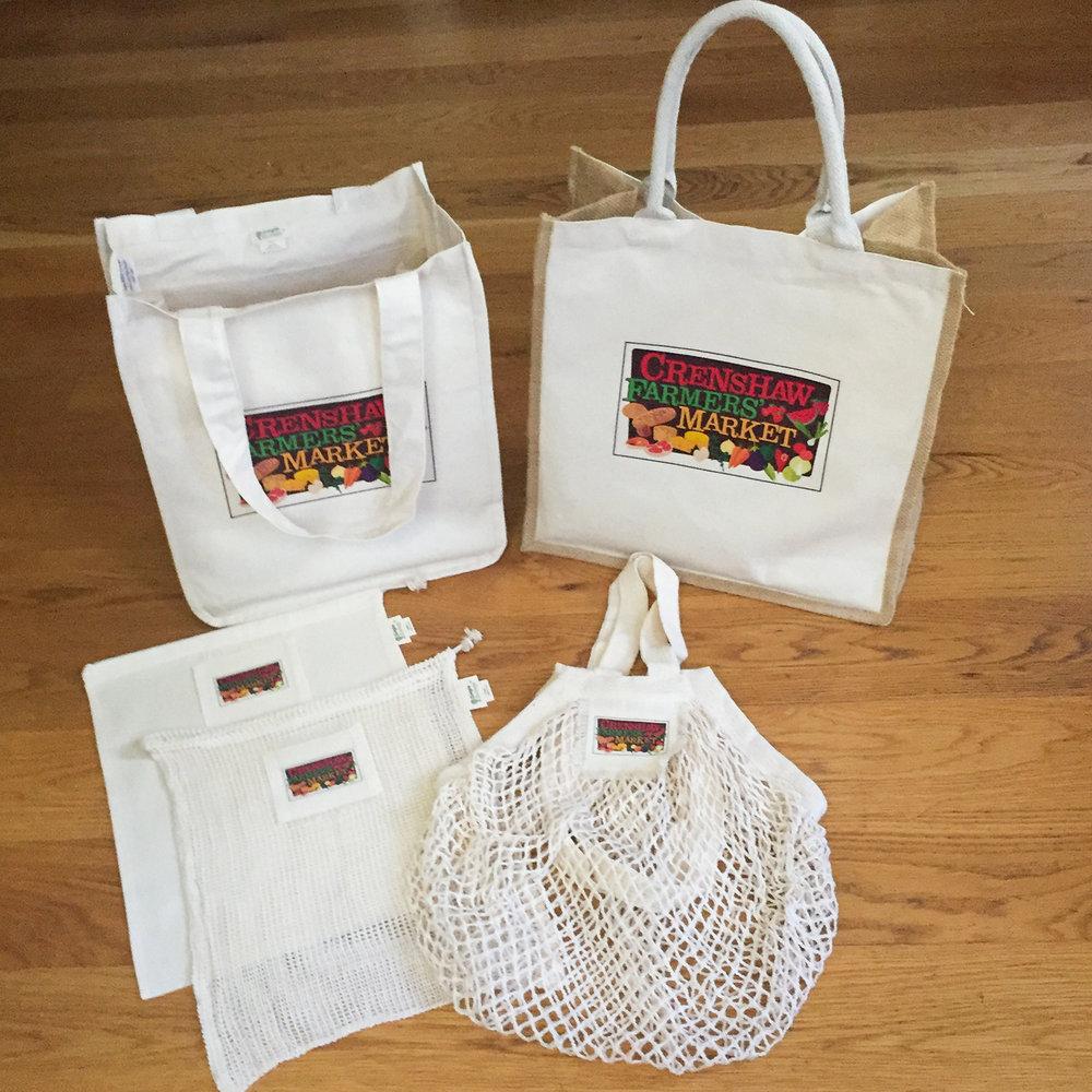CFM Branded Bags  S.jpg