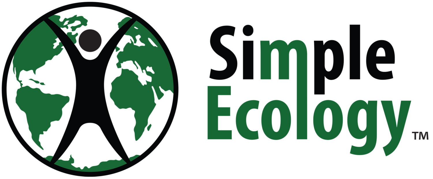 Simple Ecology