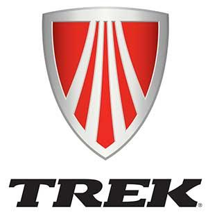 Trek-logo 300.jpg