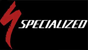 specialized_logo 300.jpg