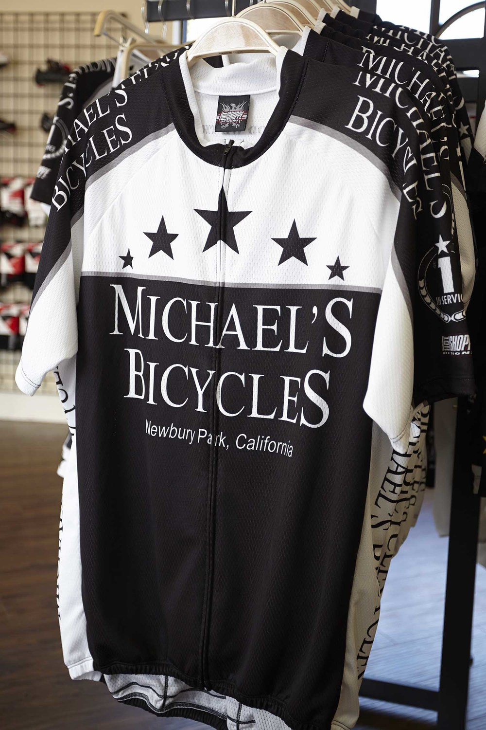 MichaelsBicycle-386.jpg