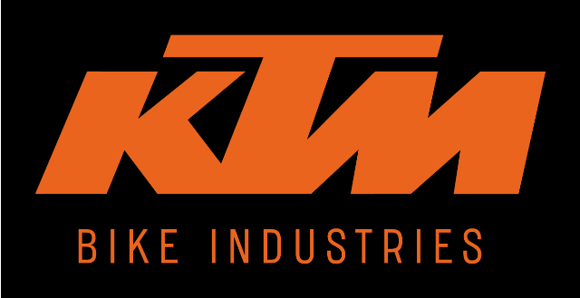 ktm bicycles conejo valley southern california
