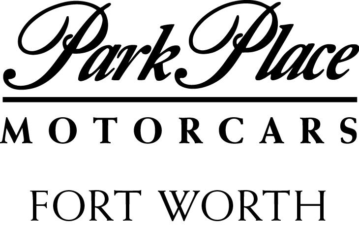 Park Place Motorcars.jpg