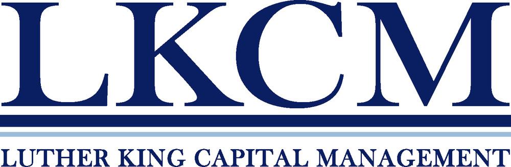 LKCM Primary Logo - Jpeg.jpg