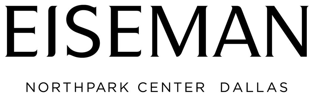 Eiseman Logo Final NPC_Dal.jpg