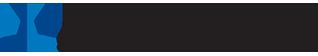 legacy-texas-logo.png