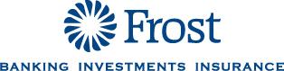 frostbii-hzcent-logo-blue.jpg