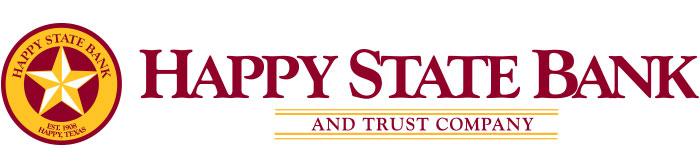 happyStateBank.jpg