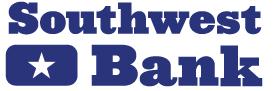 Southwest-bank.jpg