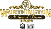 WorthingtonBankLogoFDIC.jpg