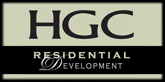 HGCResidentialDev.jpg