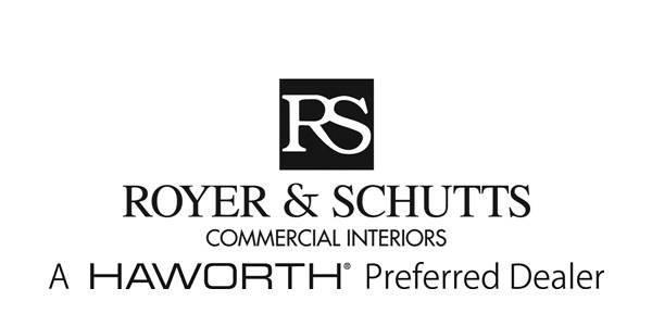 RoyerSchutts--Haworth-dealer[2].jpg