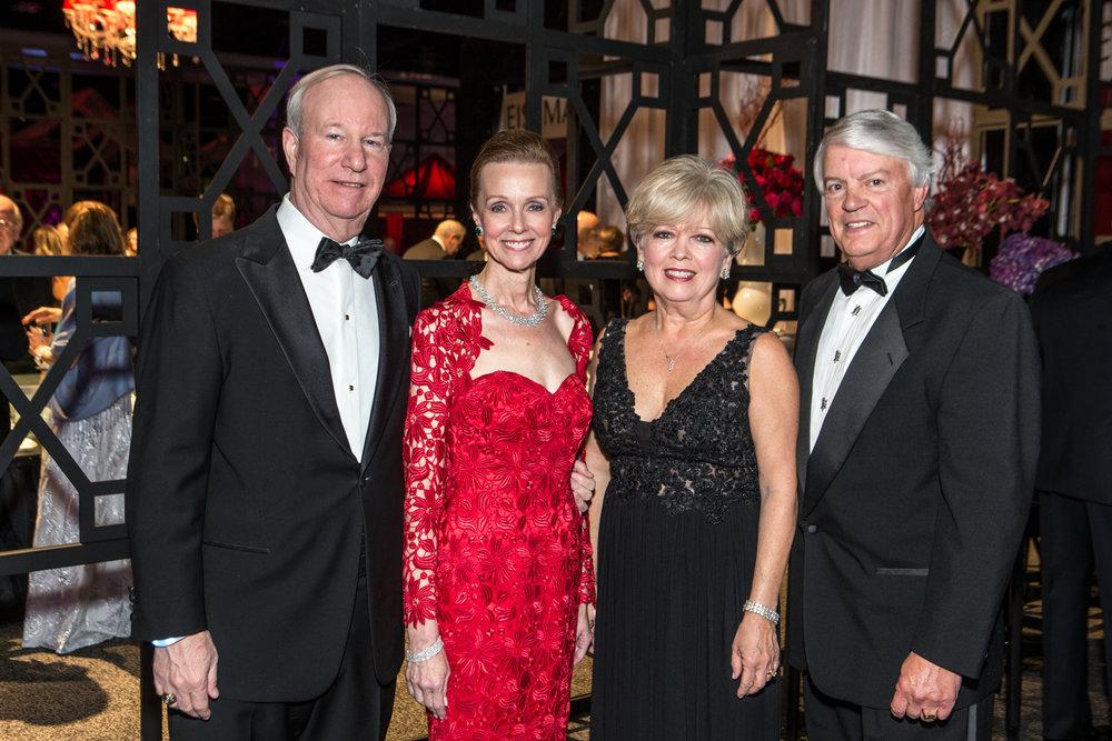 Richard Mary Anne Polson, Peggy Bill Sims.jpg