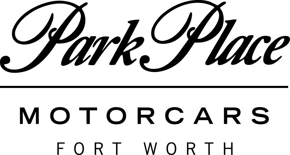 PP_Motorcars_FortWorth.jpg