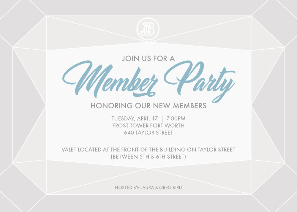 MemberParty-Invite-cover.jpg