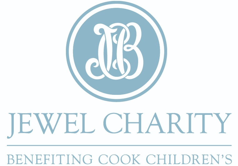 Jewel Charity