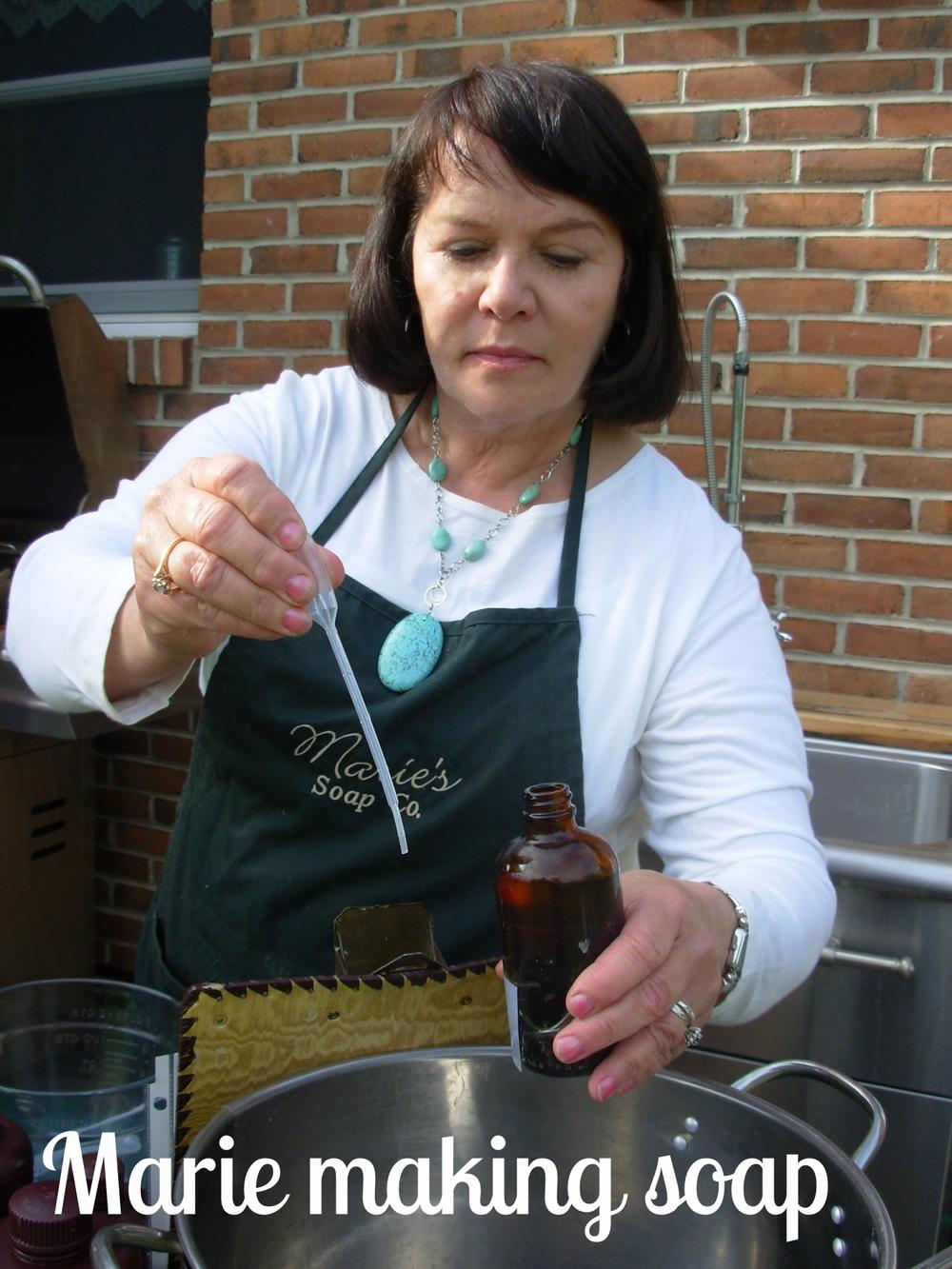 Marie Bache Soap Maker.jpg