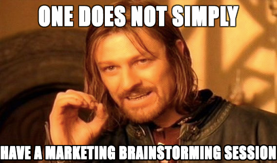 One does not simply have a marketing session.png