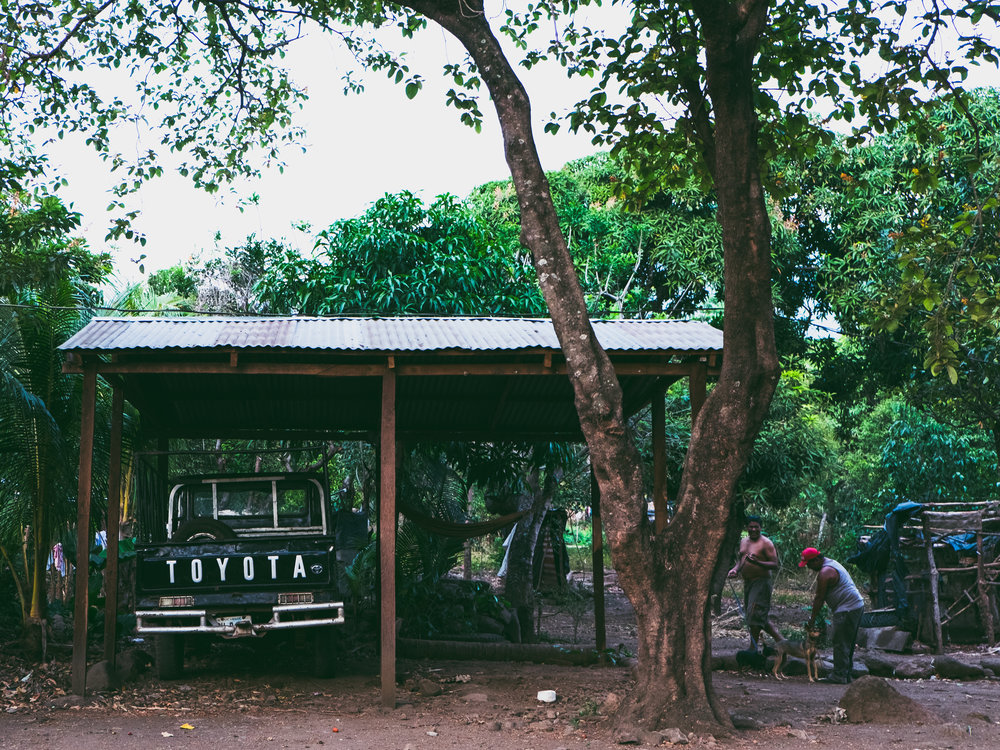 Central America-9.jpg