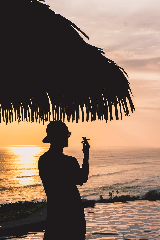 Costa Rica-2.jpg