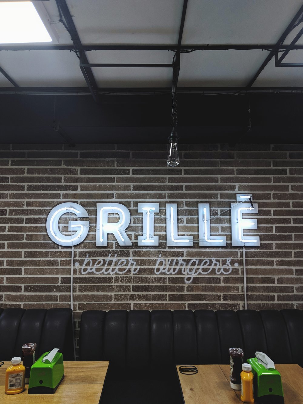 Grille Burgers.jpeg