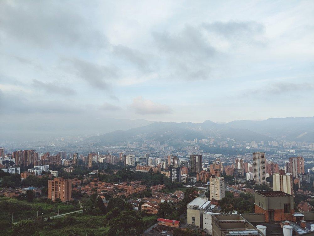 Medellin – View.jpeg