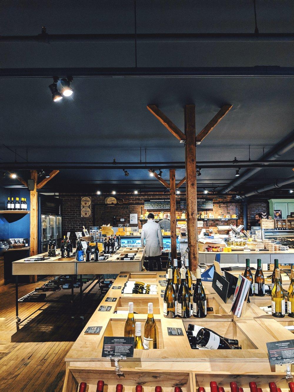 Dedalus Wine Shop.jpeg