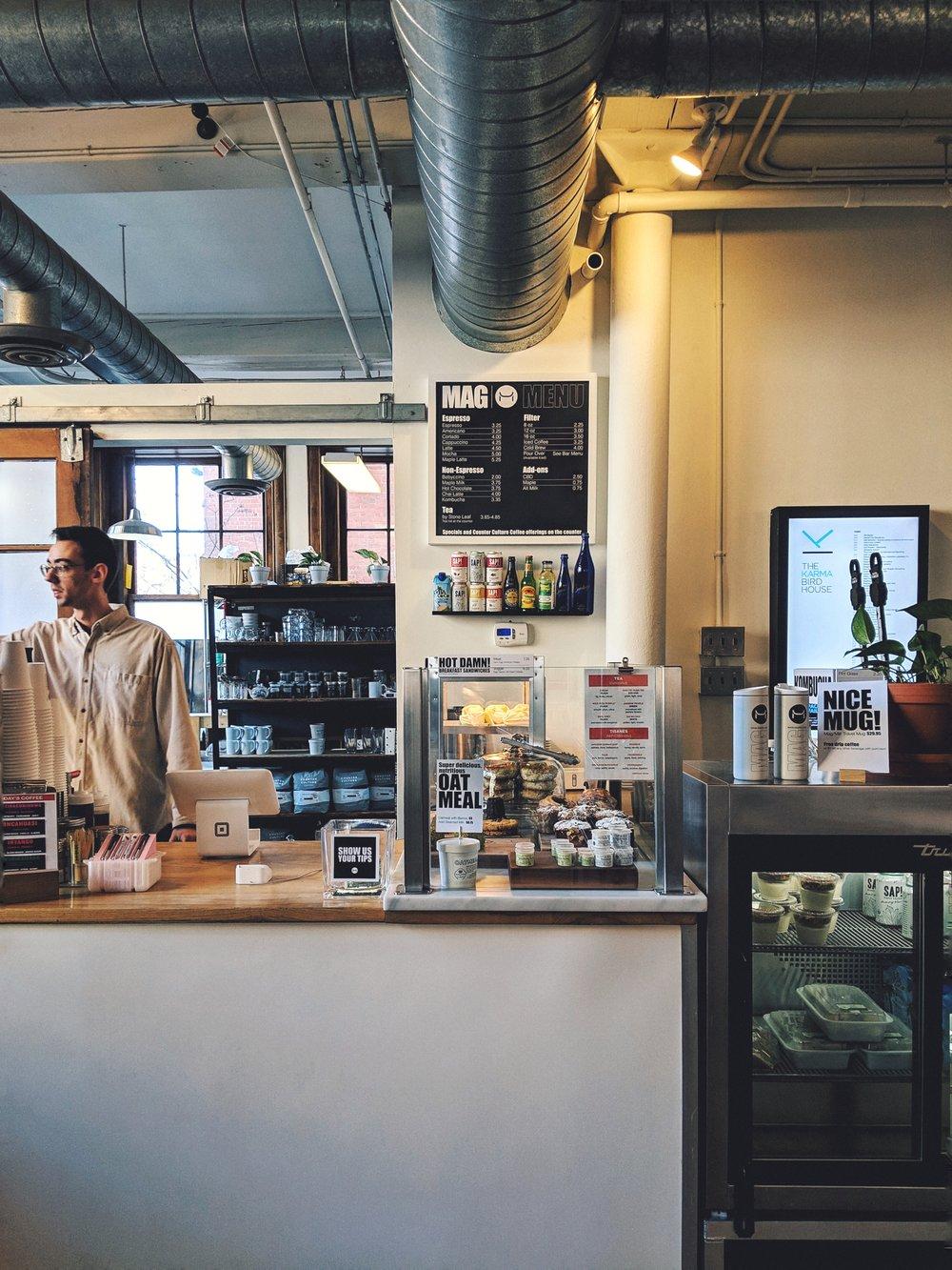 Maglianero Cafe.jpeg
