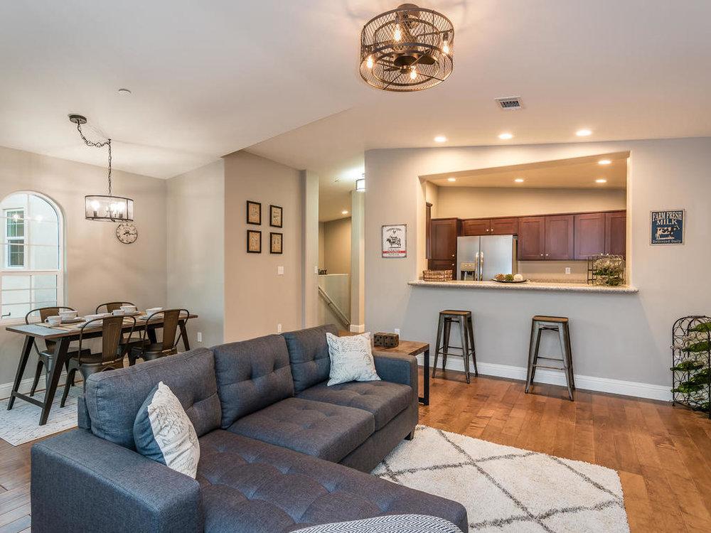 Vineyard Creek Homes-045-64-The Siena-MLS_Size.jpg