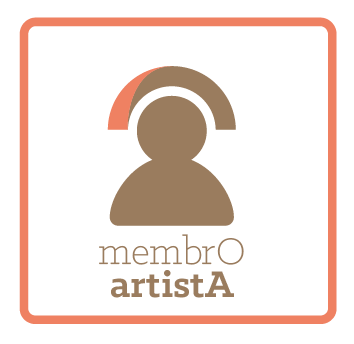 membro-artista.png