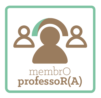 membro-professor.png