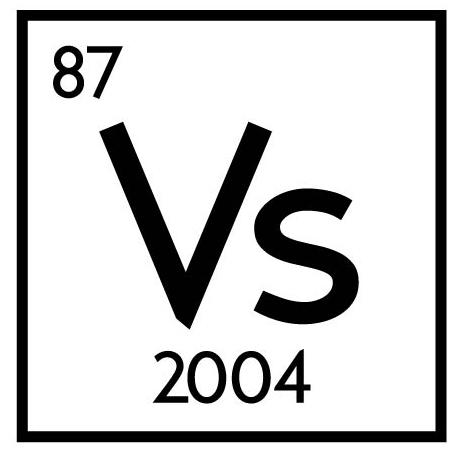 vs1.jpg