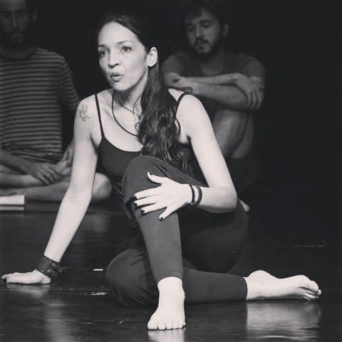 Alessandra Valle